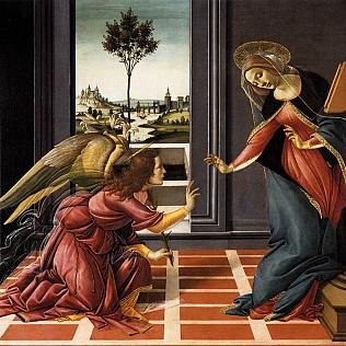 cestello-annunciation 1 (00000002)